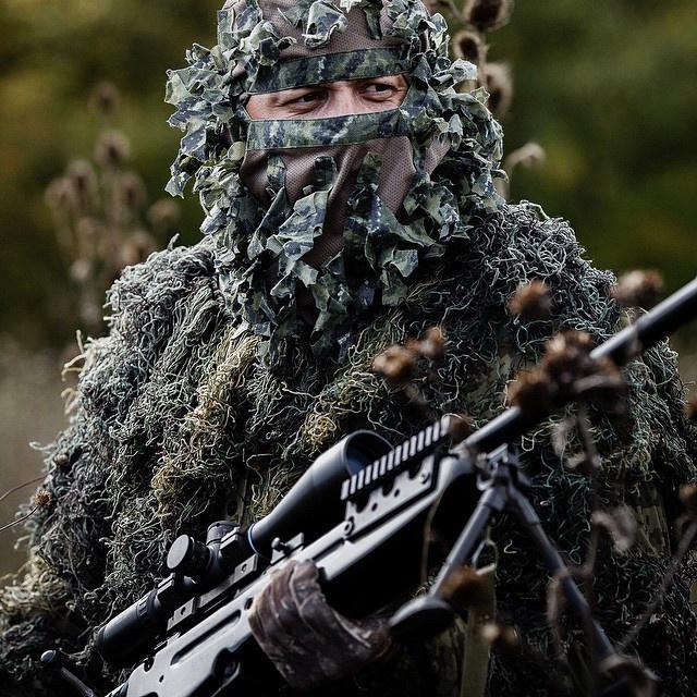Russian Military Photos and Videos #3 - Page 23 C2RlbGFub3VuYXMucnUvdXBsb2Fkcy8zLzMvMzMzMTQ0ODEyMjgzOF9vcmlnLmpwZWc_X19pZD03MDY2Ng==