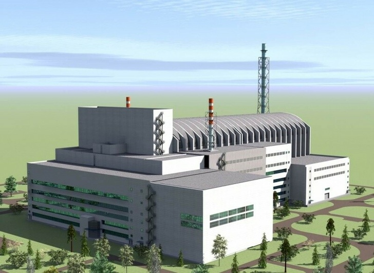 Фото сайта: atomic-energy.ru