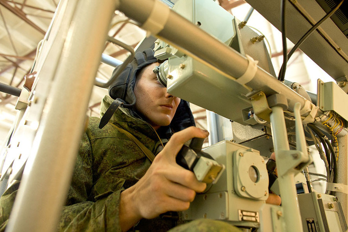 Russian Infantry Training C2RlbGFub3VuYXMucnUvdXBsb2Fkcy8zLzQvMzQyMTQyMTE2OTM2NF9vcmlnLmpwZWc_X19pZD01NzI3NA==
