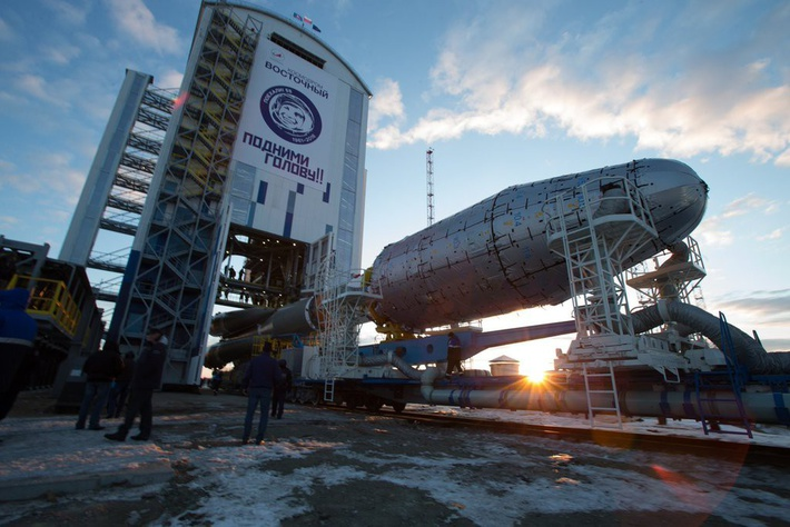 New Russian Cosmodrome - Vostochniy - Page 5 C2RlbGFub3VuYXMucnUvdXBsb2Fkcy8zLzUvMzU2MTQ1ODU4MTE2NV9vcmlnLmpwZWc_X19pZD03NTU5NA==