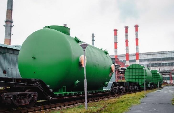 «ЗиО-Подольск» отгрузил первый комплект оборудования машинного зала АЭС «Руппур» (Бангладеш)