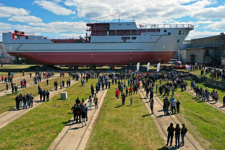Russian Civil Shipbuilding Sector - Page 8 C2RlbGFub3VuYXMucnUvdXBsb2Fkcy8zLzcvMzcyMTYyMjU3MjI0NF9vcmlnLmpwZWc_X19pZD0xNDE2OTA=
