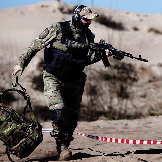 Russian Military Photos and Videos #3 - Page 23 C2RlbGFub3VuYXMucnUvdXBsb2Fkcy8zLzkvMzk4MTQ0ODEyNDQ2NV9vcmlnLmpwZWc_X19pZD03MDY2Ng==