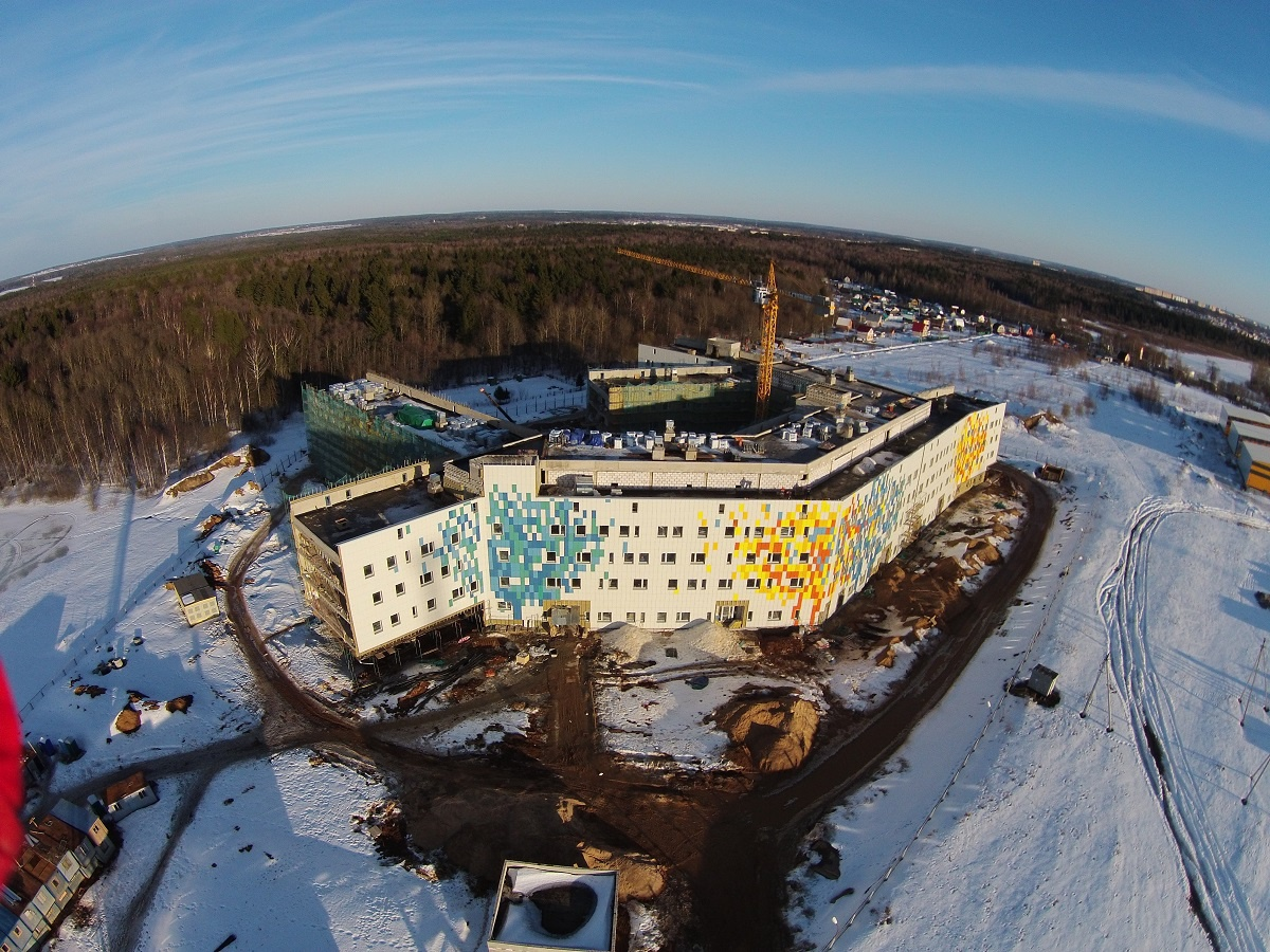 Лаб-экспресс медицинский центр в красноярске