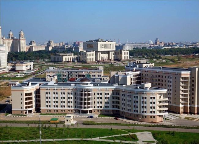 Записаться на прием в областную больницу ростов-на-дону