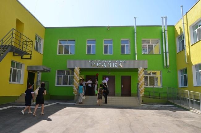 скорой медицинской официальный сайт мкдоу детский сад 176 города новосибирска щуку многие