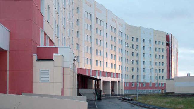 Больничный лист в москве официально в поликлинике