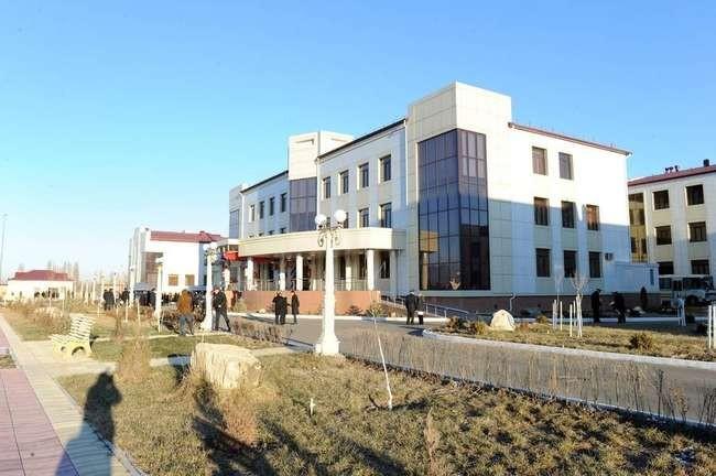 Строительная больница череповец на ломоносова официальный сайт