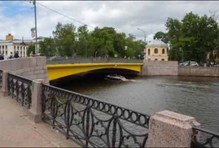 Фонд капитального ремонта многоквартирных домов Иркутской области.