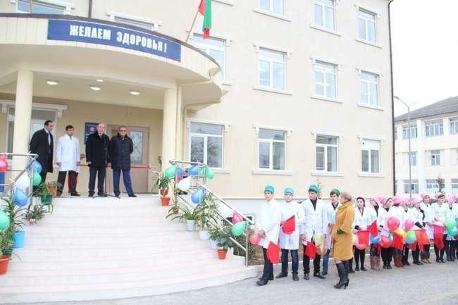 Детская стоматологическая поликлиника октябрьский район самара