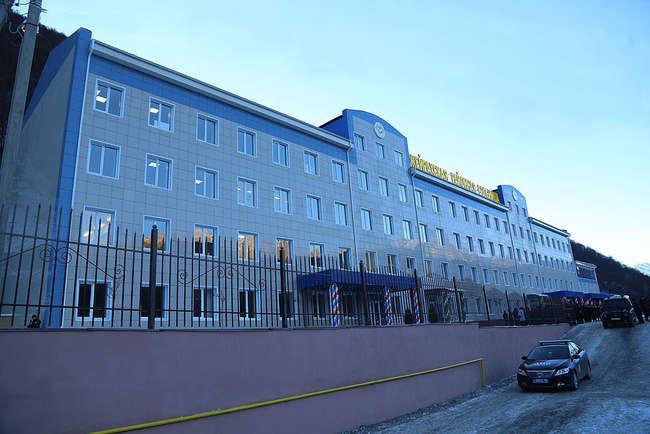 Ветеринарные клиники санкт петербурга василеостровского района
