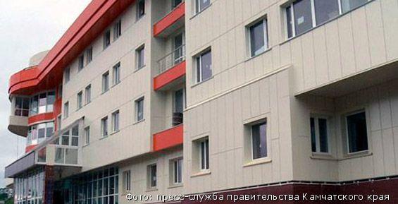 Пермь городская больница на пермской