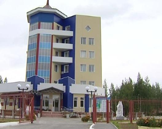 Оренбург детская поликлиника 10 телефонов