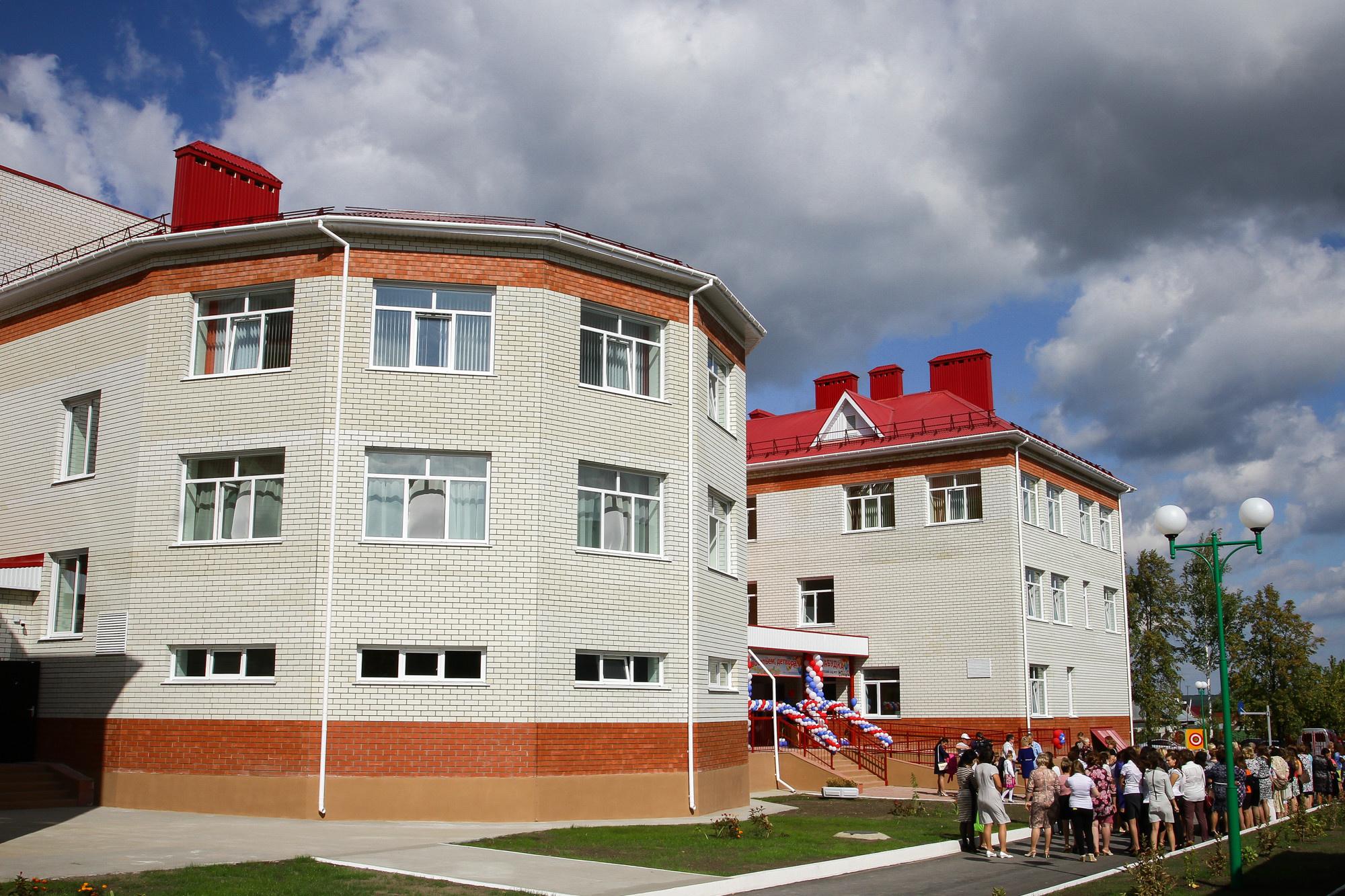 знакомства в пензенской области г кузнецк