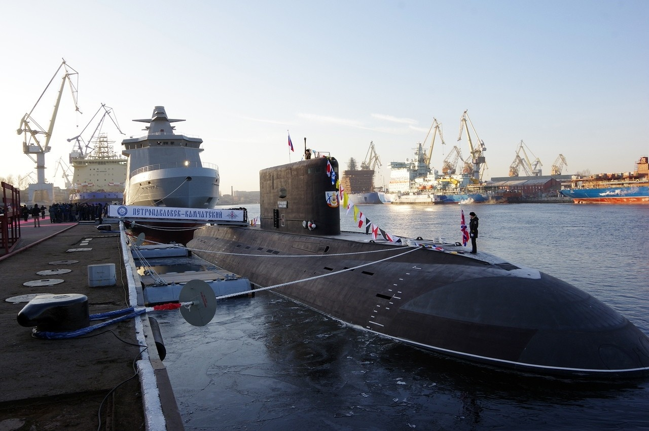 В Одесі відбулася церемонія присвоєння найменування новому артилерійському бронекатеру ВМС України - Цензор.НЕТ 9065