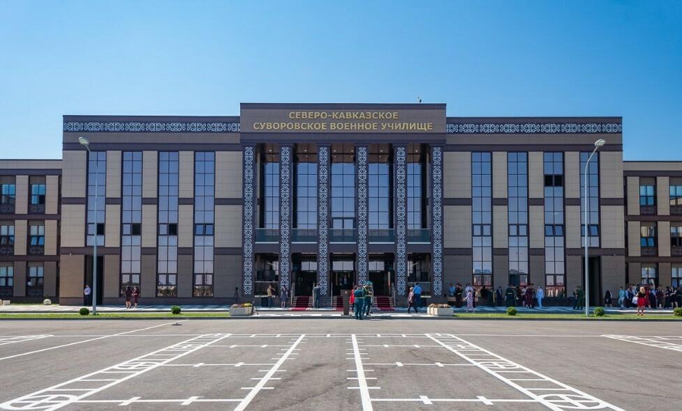 Russian Military academies/schools F_c2RlbGFub3VuYXMucnUvdXBsb2Fkcy81LzAvNTA3MTU5OTI0NDUzMV9vcmlnLmpwZWc_X19pZD0xMzU1MjQ=