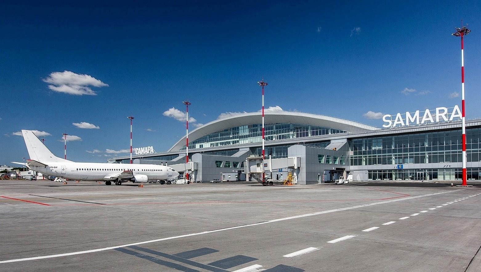 Выбираем имена великих соотечественников российским аэропортам!