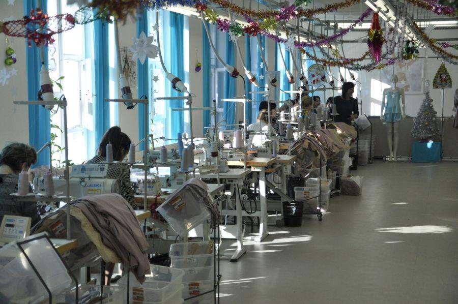 Гагарин дикая орхидея фото фабрика
