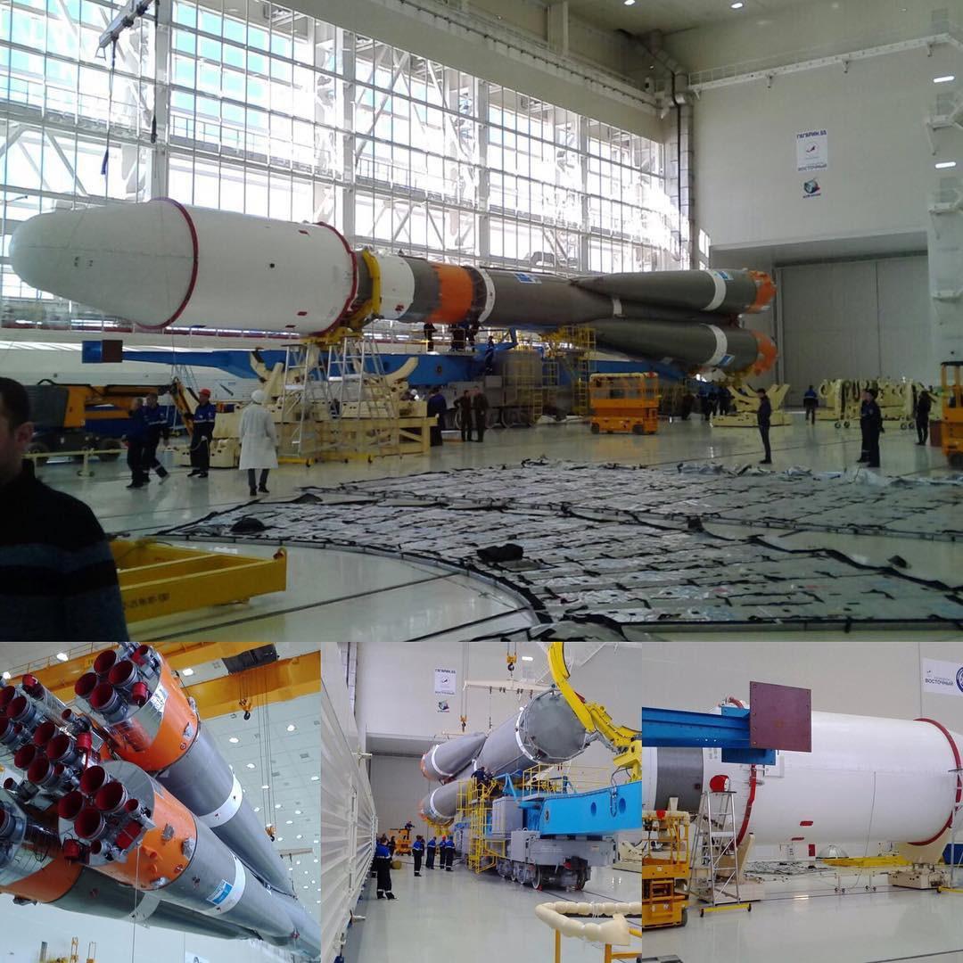 New Russian Cosmodrome - Vostochniy - Page 5 F_c2RlbGFub3VuYXMucnUvdXBsb2Fkcy83LzIvNzIxMTQ1ODU4MDI4N19vcmlnLmpwZWc_X19pZD03NTU5NA==