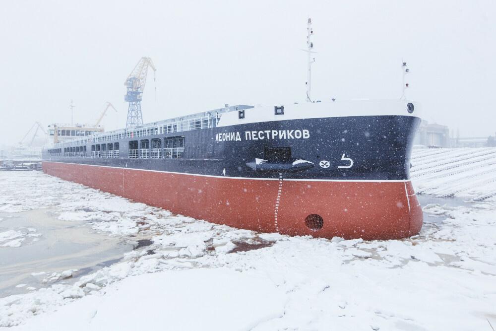 Russian Civil Shipbuilding Sector - Page 7 F_c2RlbGFub3VuYXMucnUvdXBsb2Fkcy83LzkvNzk2MTYxMzEzNDU4M19vcmlnLmpwZWc_X19pZD0xMzk0Mjc=