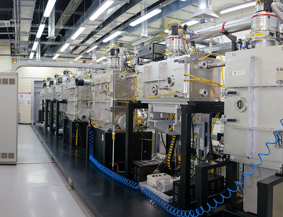 Картинки по запросу токоограничивающих устройств сверхпроводимость