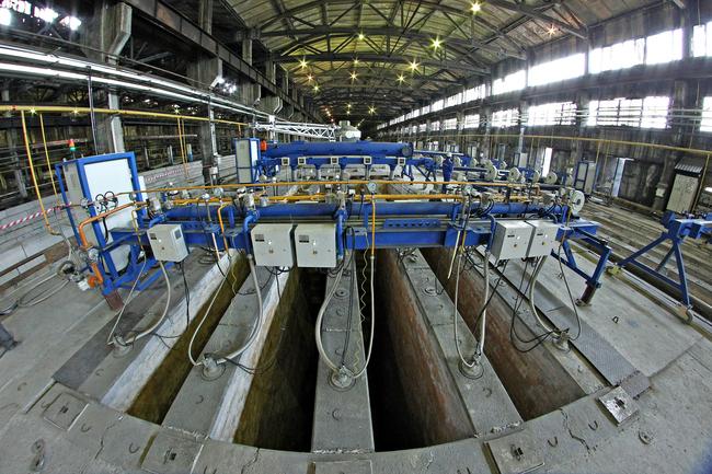 Картинки по запросу группа энергопром
