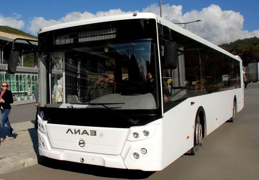вояж заказ автобусов