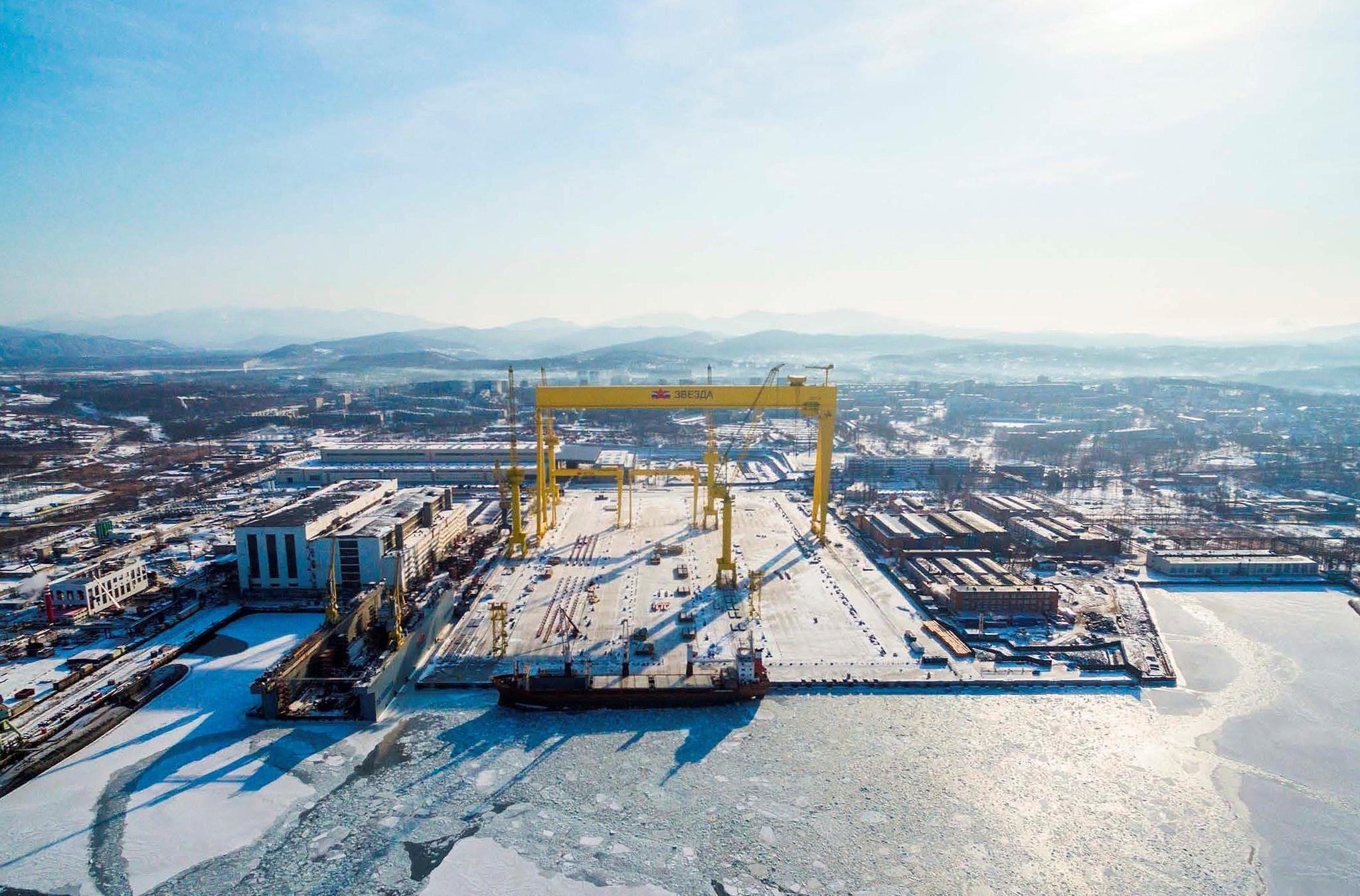 Russian Naval Shipbuilding Industry: News - Page 15 F_c2RlbGFub3VuYXMucnUvdXBsb2Fkcy85LzUvOTU0MTUxNTI2NjgxN19vcmlnLmpwZWc_X19pZD0xMDI1Mjc=