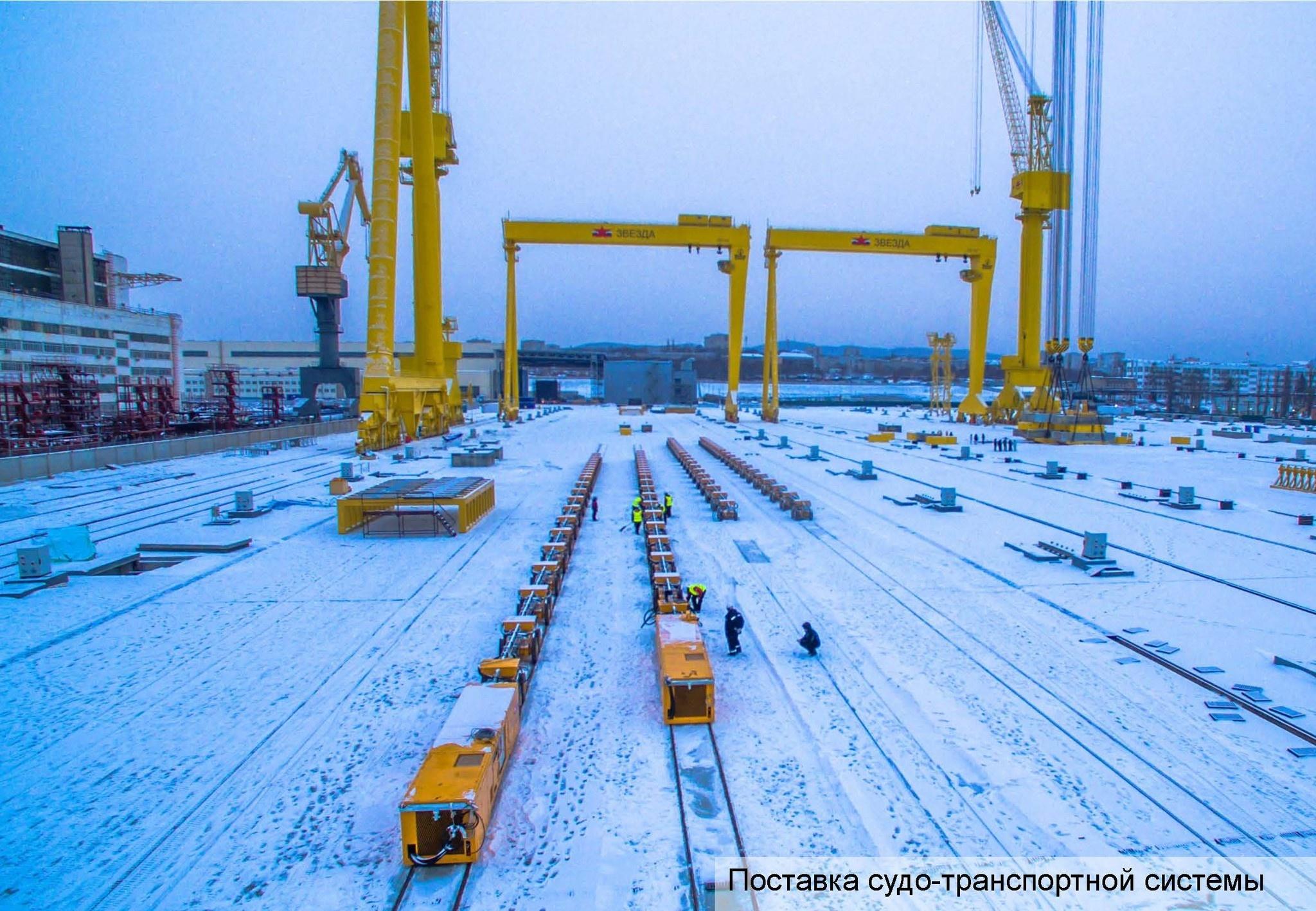 Russian Naval Shipbuilding Industry: News - Page 15 F_c2RlbGFub3VuYXMucnUvdXBsb2Fkcy85LzYvOTYzMTUxNTI2NTgwNV9vcmlnLmpwZWc_X19pZD0xMDI1Mjc=