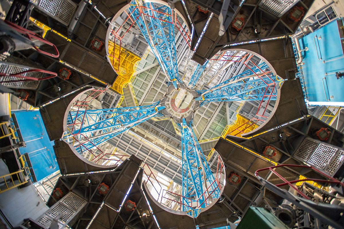 New Russian Cosmodrome - Vostochniy - Page 4 F_c2RlbGFub3VuYXMucnUvdXBsb2Fkcy85LzgvOTg4MTQ1Njg1NDY4OV9vcmlnLmpwZWc_X19pZD03NDgwMw==