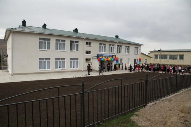 Пожарная безопасность детских садов  Консультации по