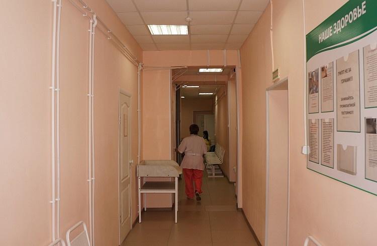 Детская областная больница в одессе на слободке адрес