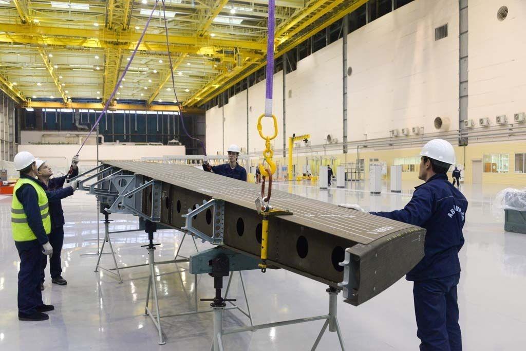 Картинки по запросу новые композитные конструкции авиалайнеров