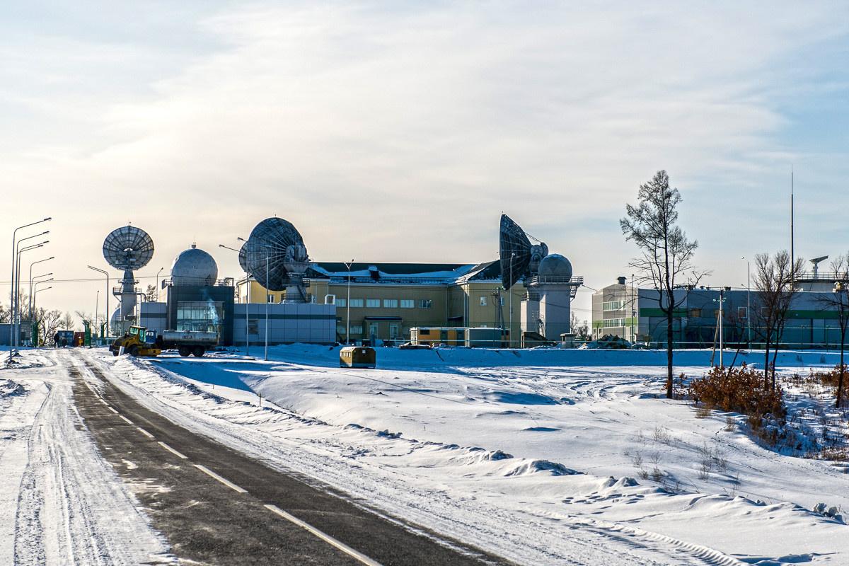 New Russian Cosmodrome - Vostochniy - Page 4 F_c2RlbGFub3VuYXMucnUvdXBsb2Fkcy8xLzYvMTY2MTQ1Njg1NTkzMV9vcmlnLmpwZWc_X19pZD03NDgwMw==