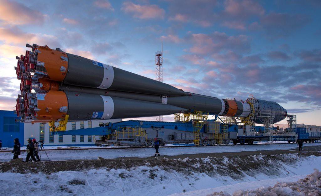 New Russian Cosmodrome - Vostochniy - Page 5 F_c2RlbGFub3VuYXMucnUvdXBsb2Fkcy8yLzAvMjA5MTQ1ODU4MTEyOF9vcmlnLmpwZWc_X19pZD03NTU5NA==