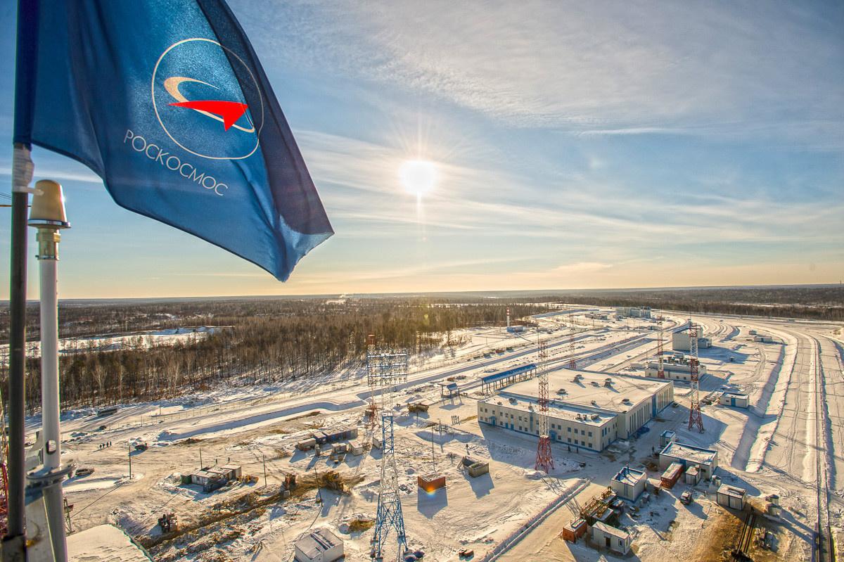 New Russian Cosmodrome - Vostochniy - Page 4 F_c2RlbGFub3VuYXMucnUvdXBsb2Fkcy8yLzIvMjI1MTQ1Njg1NDU0Ml9vcmlnLmpwZWc_X19pZD03NDgwMw==