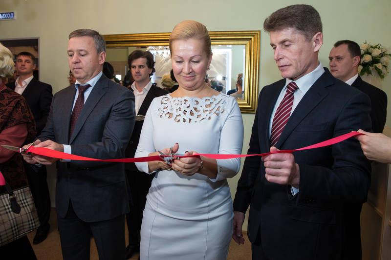 Запись на прием к врачу смоленск поликлиника 2 соколовского