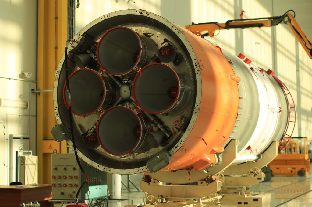 New Russian Cosmodrome - Vostochniy - Page 4 F_c2RlbGFub3VuYXMucnUvdXBsb2Fkcy8yLzMvMjM4MTQ1Njg1NjIzN19vcmlnLmpwZWc_X19pZD03NDgwMw==