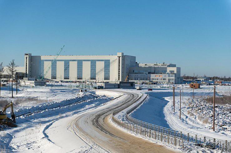 New Russian Cosmodrome - Vostochniy - Page 4 F_c2RlbGFub3VuYXMucnUvdXBsb2Fkcy8yLzUvMjU2MTQ1Njg1NzkxNF9vcmlnLmpwZWc_X19pZD03NDgwMw==