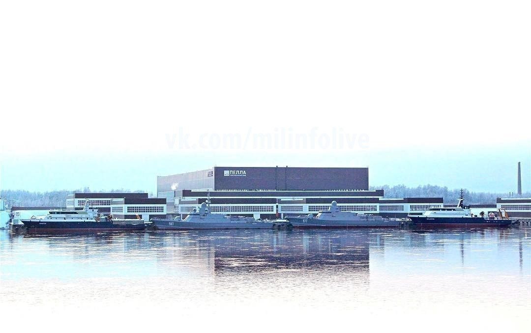 Russian Naval Shipbuilding Industry: News - Page 15 F_c2RlbGFub3VuYXMucnUvdXBsb2Fkcy8yLzcvMjc0MTUyMjE2MTQ3OV9vcmlnLmpwZWc_X19pZD0xMDUzOTE=