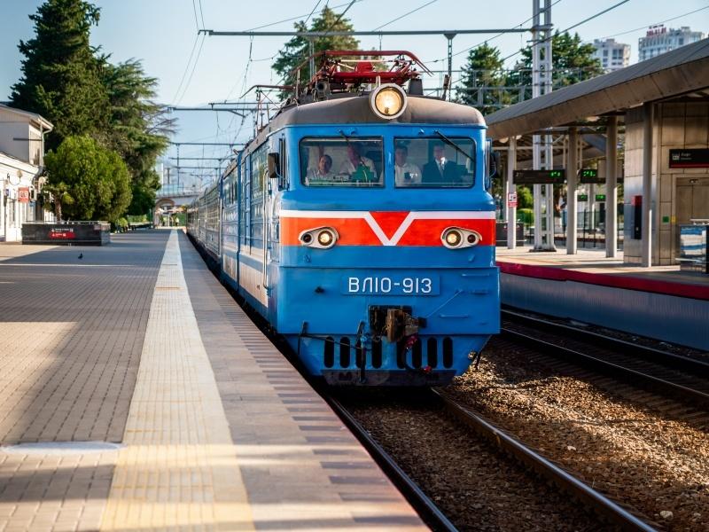 Пенджикент планируют соединить с Самаркандом железнодорожной веткой