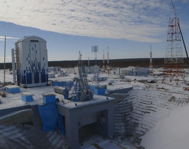 New Russian Cosmodrome - Vostochniy - Page 4 C3BldHNzdHJveS5ydS91cGxvYWQvcmVzaXplX2NhY2hlL2libG9jay81NTAvNzQyXzQ5Ml8xLzM0NTY3LmpwZw==