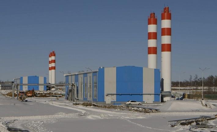 New Russian Cosmodrome - Vostochniy - Page 4 C3BldHNzdHJveS5ydS91cGxvYWQvcmVzaXplX2NhY2hlL2libG9jay8xMTAvNzQyXzQ5Ml8xLzM0NS5qcGc=
