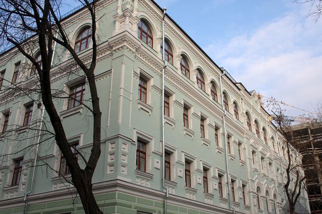Консультация онколога в Москве запись на прием к врачу