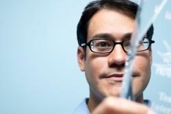 Ученые ТПУ изобрели прибор для самоочищения воды