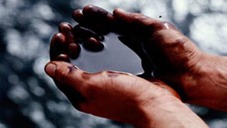Русснефть получила нефть из баженовских отложений с использованием технологии Slickwater