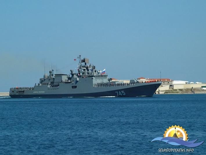 Project 11356: Admiral Grigorovich - Page 14 C3RvcmFnZTcuc3RhdGljLml0bWFnZXMuY29tL2kvMTYvMDYwOS9oXzE0NjU0NjM2MzNfNTA0NTkwNF8zMGQ5MjhhNTkwLmpwZw==