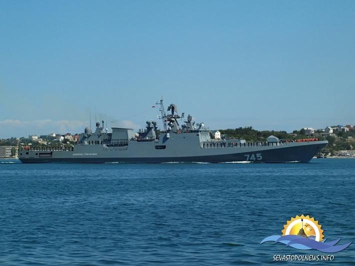Project 11356: Admiral Grigorovich - Page 14 C3RvcmFnZTcuc3RhdGljLml0bWFnZXMuY29tL2kvMTYvMDYwOS9oXzE0NjU0NjM5MThfOTExMDE0OV84ZjM3NjZlZjZjLmpwZw==