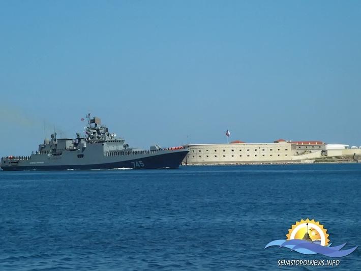 Project 11356: Admiral Grigorovich - Page 14 C3RvcmFnZTcuc3RhdGljLml0bWFnZXMuY29tL2kvMTYvMDYwOS9oXzE0NjU0NjU0MjRfNjY4NDE0M19jODg3ZGUzMzYzLmpwZw==