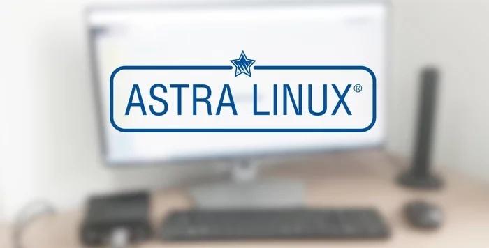 Использование Astra Linux на встраиваемом компьютере с архитектурой ARM, изображение №1